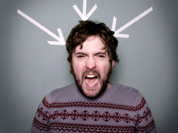 Punchline Presents...: Nick Helm, Josh Widdicombe, Roisin Conaty, Greg Burns picture