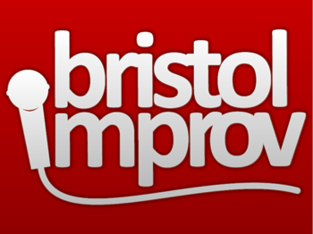 Bristol Improv Presents: A Night Of Noir: Bristol Improv picture
