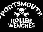 Portsmouth Roller Wenches artist photo