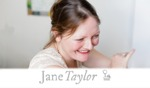 Flyer thumbnail for Jane Taylor