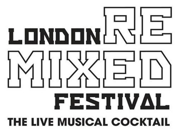 London Remixed Festival picture
