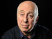 Norman Lovett, Paul James, Andrew O'Neill event picture