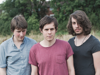 Little Comets announced 11 new tour dates