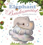 Flyer thumbnail for The Elephant Bridesmaid: The People's Theatre Company