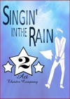 Flyer thumbnail for Singin' In The Rain