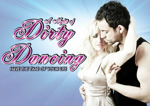 Flyer thumbnail for A Night Of Dirty Dancing