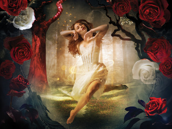 Sleeping Beauty: Matthew Bourne's New Adventures picture