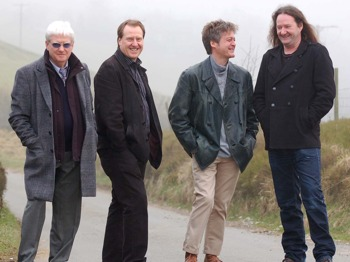 John Lees' Barclay James Harvest + Gordon Giltrap + Oliver Wakeman picture