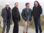 John Lees' Barclay James Harvest artist photo