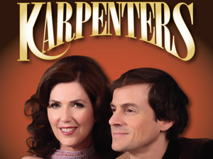 The Karpenters artist photo