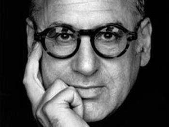 Michael Nyman 70th Birthday Concert: Michael Nyman picture