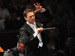 Music From The Movies: John Wilson, The John Wilson Orchestra event picture
