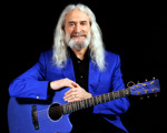 Flyer thumbnail for An Evening With: Charlie Landsborough
