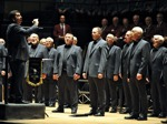 Bournemouth Male Voice Choir artist photo