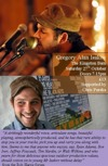Flyer thumbnail for Gregory Alan Isakov