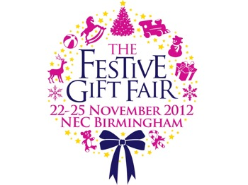 Festive Gift Fair picture