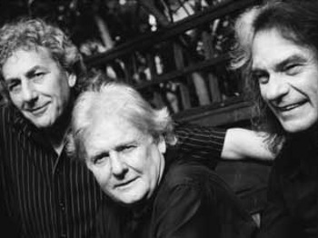 Red Lion Folk Club: The Acoustic Strawbs picture