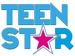 Kettering Dance Auditions: TeenStar event picture