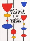 Flyer thumbnail for Wirral Festival Of Firsts 2013