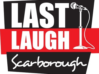 The Last Laugh Comedy Roadshow: Dave Twentyman, Craig Murray, Christian Reilly picture