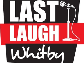 The Last Laugh Comedy Roadshow: JoJo Smith, Steve Shanyaski picture