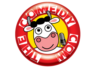 The Comedy Cow @ Cookies: Romesh Ranganathan, Pat Cahill, Sunna Jarman picture