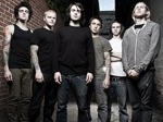 Born Of Osiris artist photo
