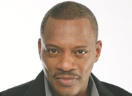 Alexander O'Neal: London PRESALE tickets available now