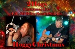 Flyer thumbnail for Christmas Eve Party: 2 Hogs