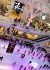Flyer thumbnail for Westfield London Indoor Ice Rink