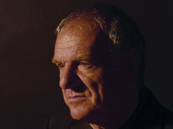 An English Heartbeat: Ralph McTell picture