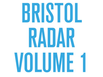 Bristol Radar CD Launch: Dynamite Pussy Club + Jim Johnston + Tame + Thelonius + At The Heart Of It All + Crows Parliament picture