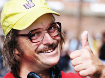 Mostly Comedy Club: Ivan Brackenbury, Ian D Montfort, Doggett & Ephgrave, Matthew Highton picture