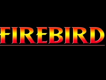 FireBird artist photo