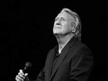 Christmas With Joe Longthorne: Joe Longthorne picture