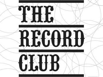 The Record Club picture