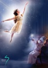 Flyer thumbnail for A Christmas Carol: Ballet Theatre UK
