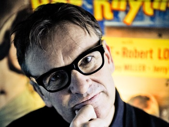 Nordoff Robbins Ultimate Christmas Cracker: Chris Difford + Owen Paul + Linda Lewis + Cutting Crew + Nik Kershaw & His Band + Cheryl Baker + T'Pau picture