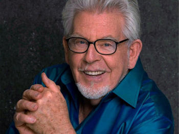 An Evening With: Rolf Harris picture