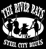 Flyer thumbnail for The River Rats