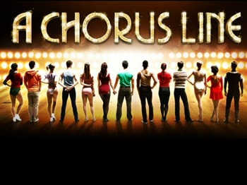 A Chorus Line picture