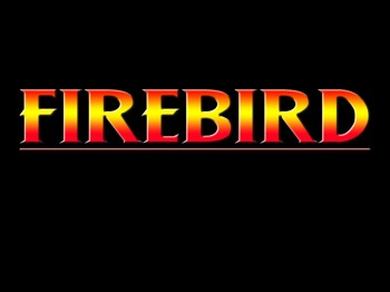 Band Day: FireBird picture