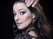 An Evening With: Ruthie Henshall, Kerry Ellis, Tim Howar event picture