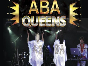 Abba Queens picture