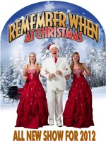 Flyer thumbnail for Remember When At Christmas: Neil Sands