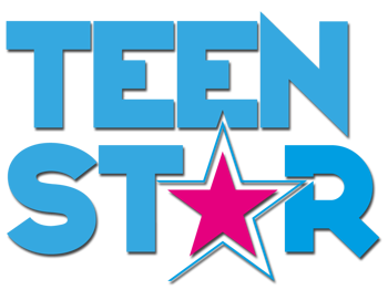Singing Competition In Manchester For Teenagers: Teen Star picture