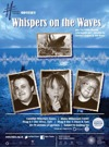 Flyer thumbnail for Whispers On The Waves: Odyssey Theatre