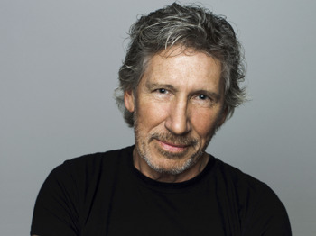 The Wall Live 2013: Roger Waters picture