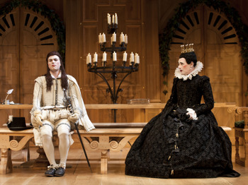 Twelfth Night picture
