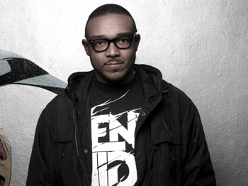 Speakerbox: MistaJam + Chase & Status (DJ Set) + Pendulum (DJ Set) picture